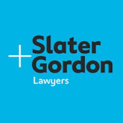 Slater_and_Gordon_Lawyers_blue_logo